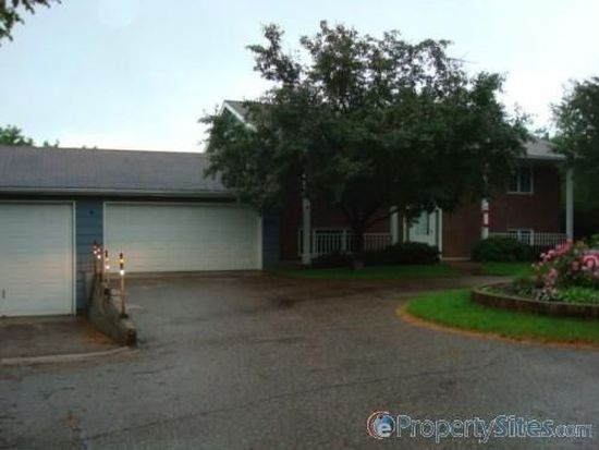5350 County Road 6, Independence, MN 55359