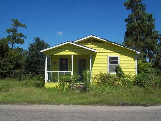 509 Meaher Ave, Prichard, AL 36610