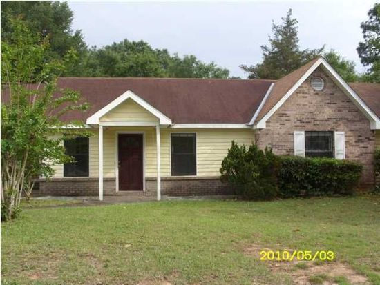 5725 Green Tree Rd, Mobile, AL 36609
