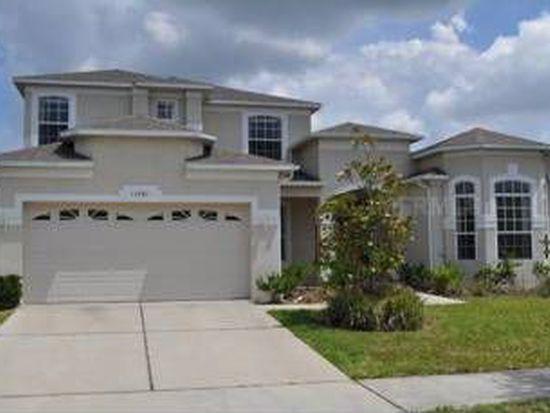 13741 Fox Glove St, Winter Garden, FL 34787