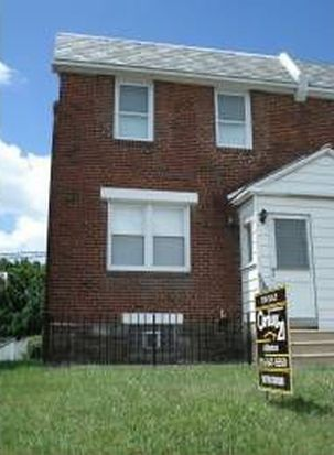 1138 Fanshawe St, Philadelphia, PA 19111