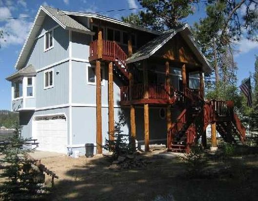 450 Edgemoor, Big Bear Lake, CA 92315