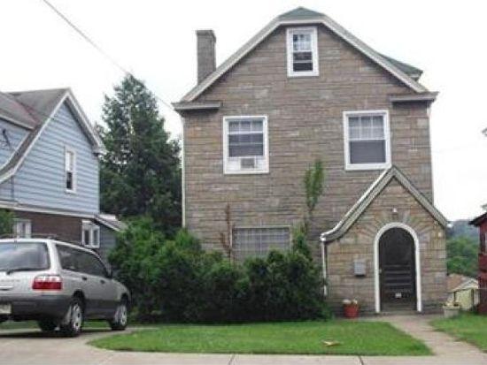 223 Sunnyland Ave, Pittsburgh, PA 15227