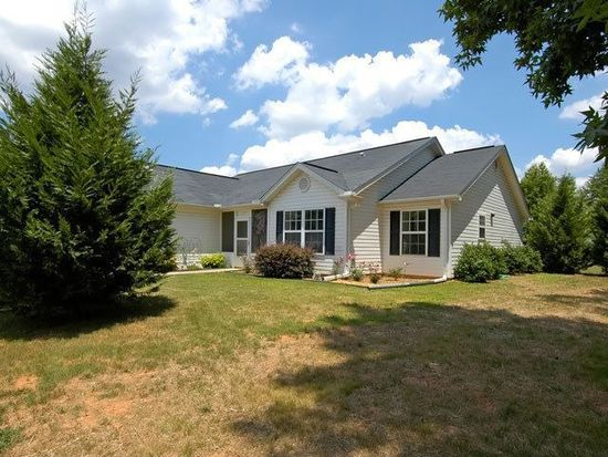 205 Olive Br, Anderson, SC 29626