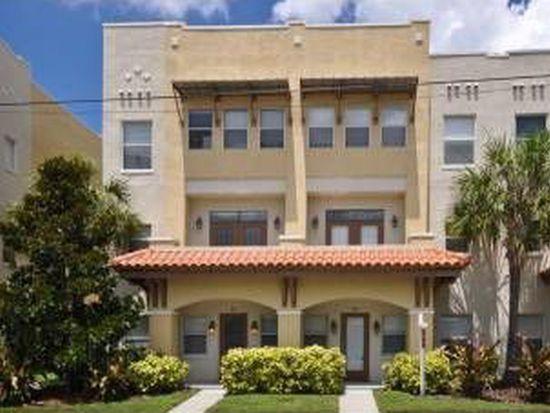 409 S Oregon Ave, Tampa, FL 33606