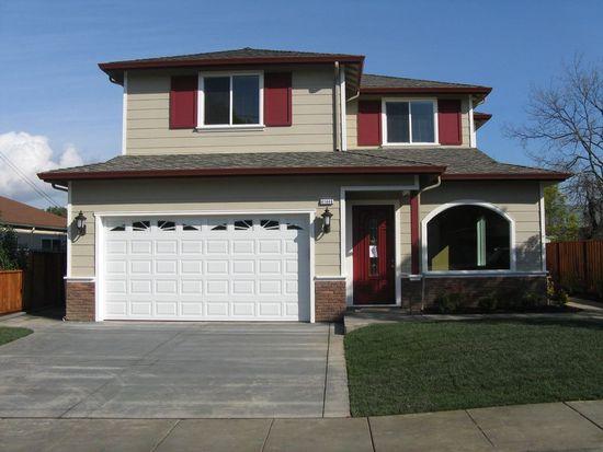 41446 Beatrice St, Fremont, CA 94539