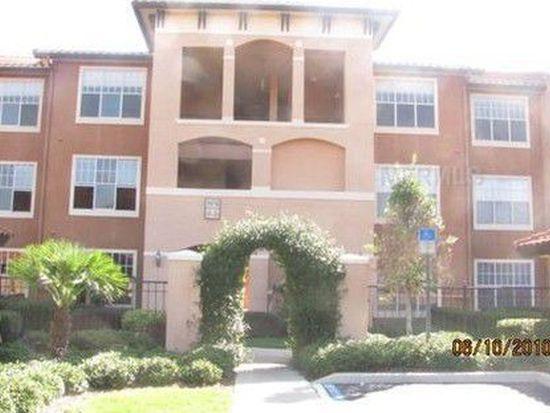 5578 Metrowest Blvd APT 208, Orlando, FL 32811