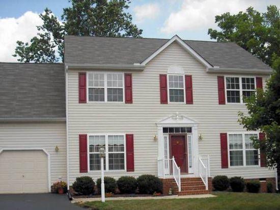 1617 Selma Pl, Richmond, VA 23223