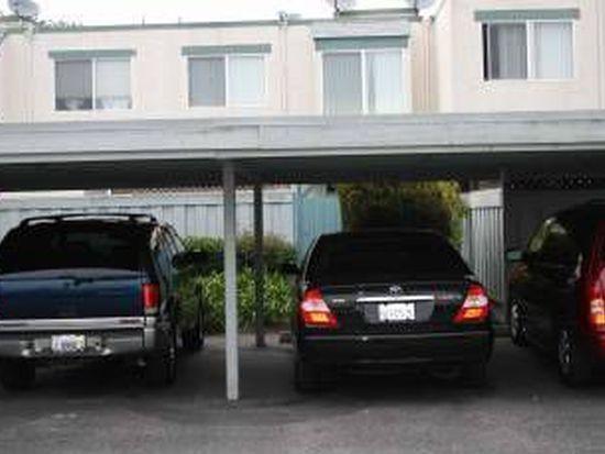 5058 Plaza Corona, Santa Clara, CA 95054