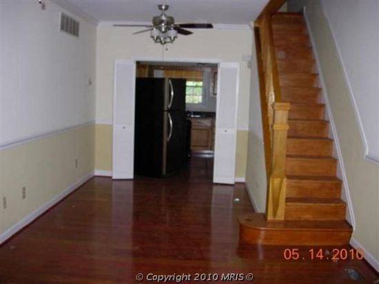 331 S Lehigh St, Baltimore, MD 21224