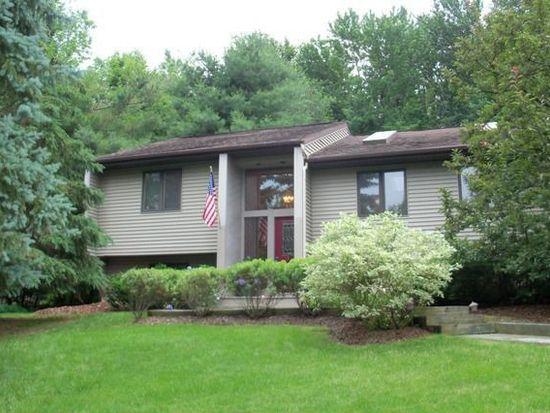 6 Ashford Ln, Schenectady, NY 12309