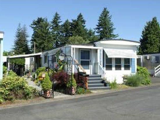 13045 SE Stark St UNIT 113, Portland, OR 97233