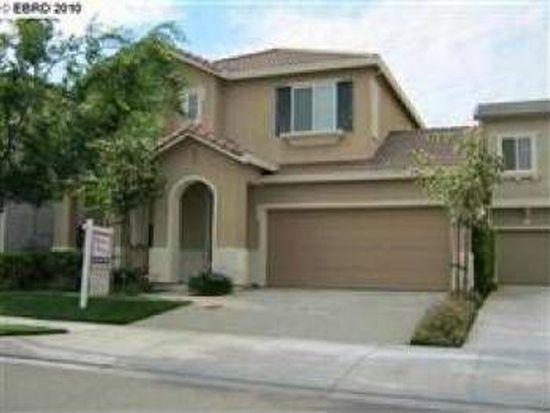 370 Topaz St, Brentwood, CA 94513