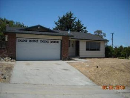 4581 Capitola Ave, San Jose, CA 95111