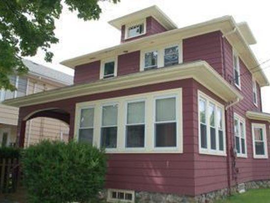 364 Eastern Ave, Lynn, MA 01902