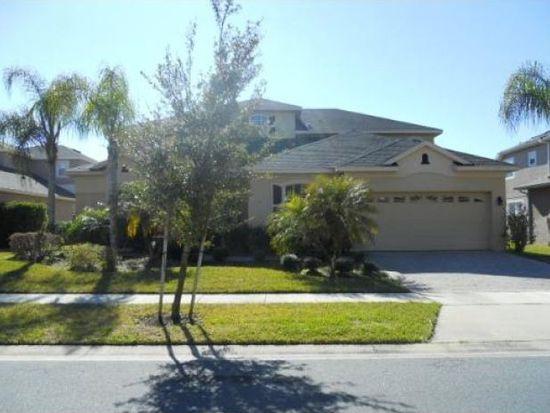 13419 Paloma Dr, Orlando, FL 32837