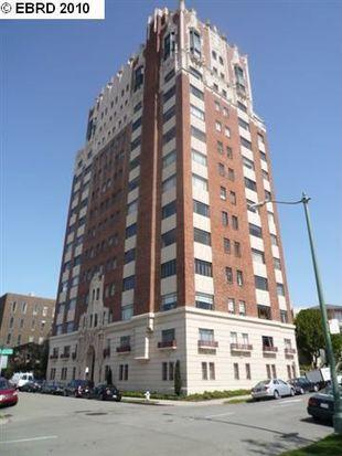 492 Staten Ave APT 202, Oakland, CA 94610