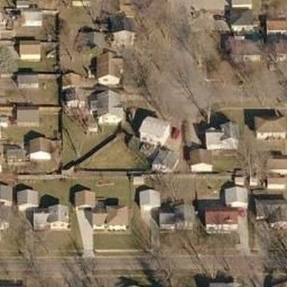 4001 Leyden Ave, Des Moines, IA 50317