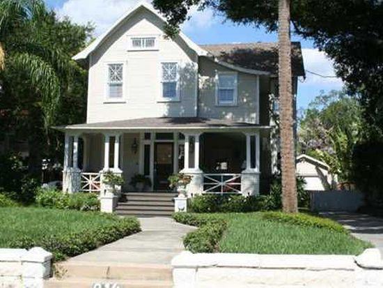 914 S Rome Ave, Tampa, FL 33606