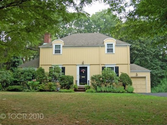129 Lake Ave, Ridgewood, NJ 07450