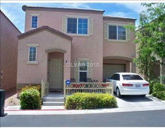 6731 Oxendale Ave, Las Vegas, NV 89139