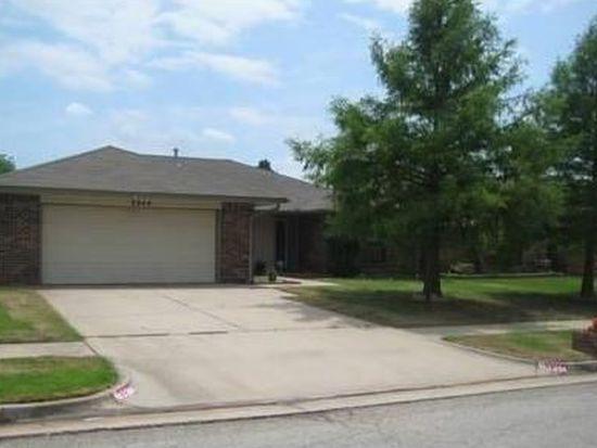 3244 SW 99th St, Oklahoma City, OK 73159