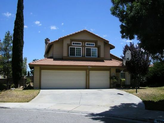 40444 Chip Ct, Palmdale, CA 93551