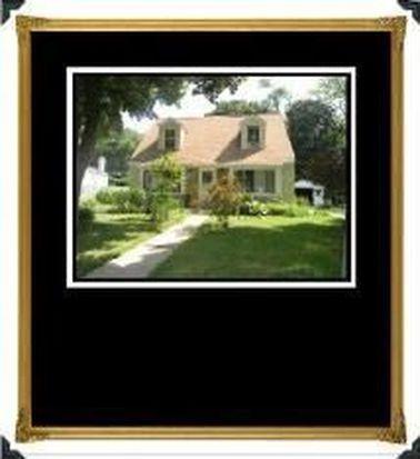 399 S Edison Ave, Elgin, IL 60123