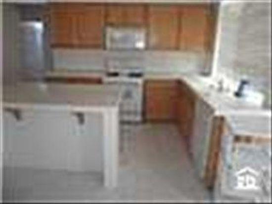 11228 Springway Ct, Riverside, CA 92505