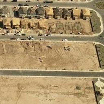 6443 W Branham Ln, Laveen, AZ 85339