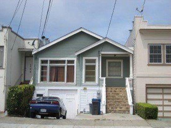 376 San Diego Ave, Daly City, CA 94014