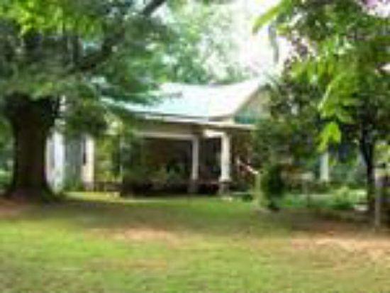 1407 Gay Rd, Greenville, GA 30222