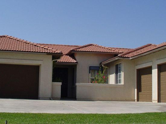 17289 Prairie Mile Rd, Ramona, CA 92065