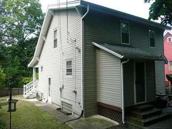 794 Edgewood Rd, Sharon, PA 16146