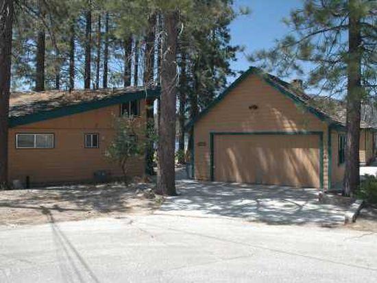 39408 Point Rd, Big Bear Lake, CA 92315