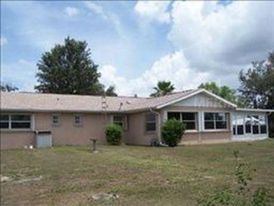 427 Riverview Ln, Punta Gorda, FL 33982