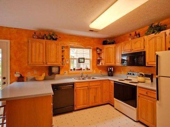 871 Northfield Ct, Harrisonburg, VA 22802