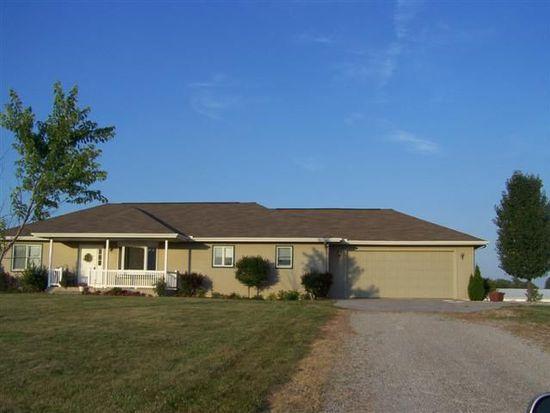 63920 State Road 13, Goshen, IN 46528