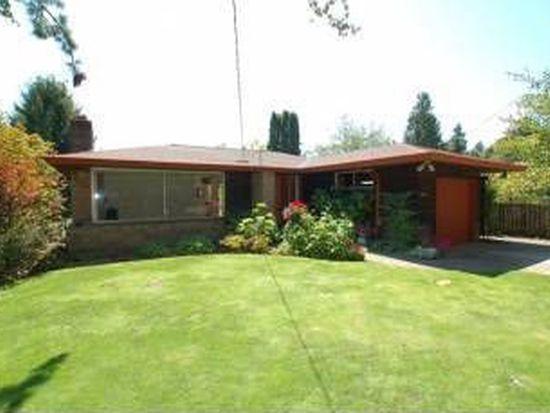 2813 NE 110th St, Seattle, WA 98125