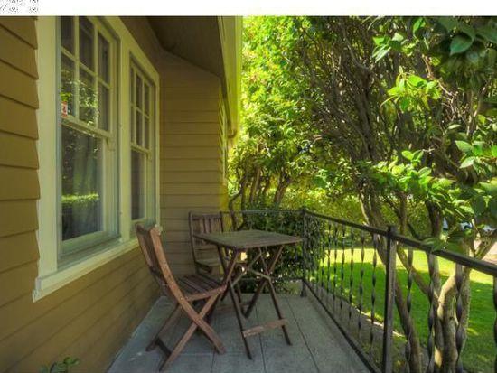24 NE 58th Ave, Portland, OR 97213