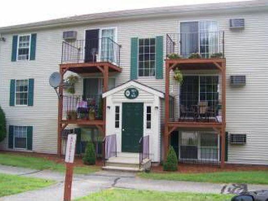 902 White Cedar Blvd, Portsmouth, NH 03801