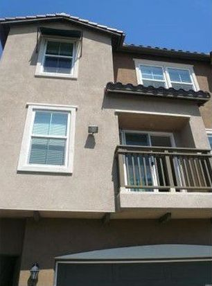 510 62nd St UNIT 14, San Diego, CA 92114
