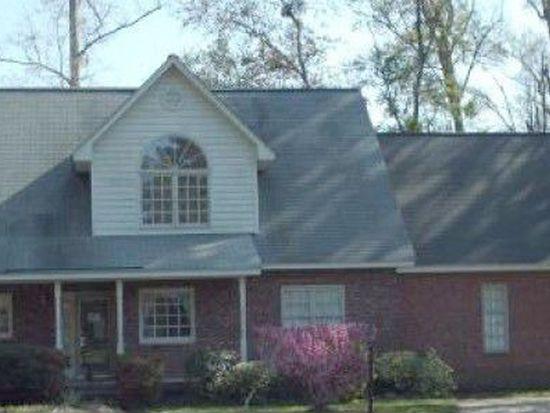489 Mill St, Greenville, NC 27858