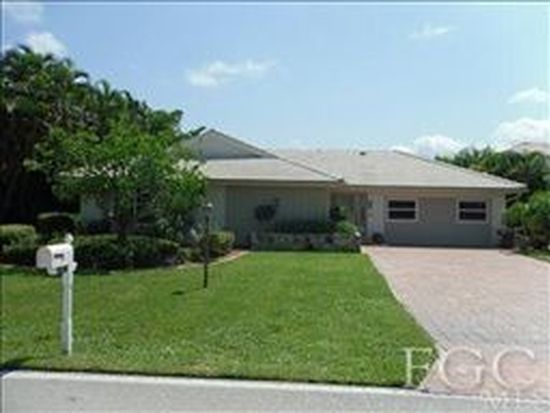 15511 Shell Point Blvd, Fort Myers, FL 33908
