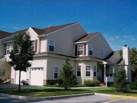 4311 Ridgecrest Dr, Wappingers Falls, NY 12590