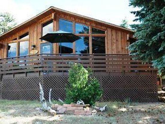 1046 Tranquil Ln, Estes Park, CO 80517