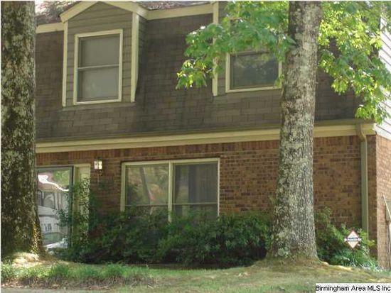 1052 Eastern Manor Dr, Birmingham, AL 35215