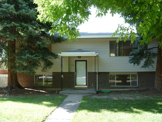 513 Cornell Ave, Fort Collins, CO 80525