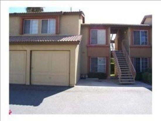 1365 Crafton Ave APT 2109, Mentone, CA 92359