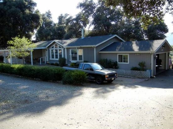 8424 Valley View Trl, Pine Valley, CA 91962